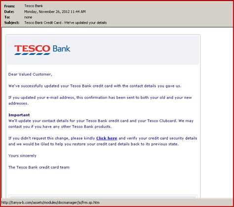 Customer Service Update Letter charity scams letter 28 images 28 charity scams letter