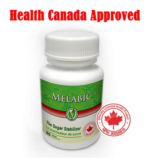 Herbal Melabic Melabic Introduces Canadians To Safe All Way Of