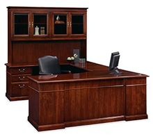 office furniture top office products