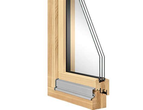 holz fenster holzfenster inkl einbau im raum m 252 nchen ǀ rumpfinger