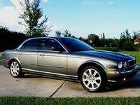 buy car manuals 2004 jaguar xj series user handbook 2004 jaguar x type overview cargurus