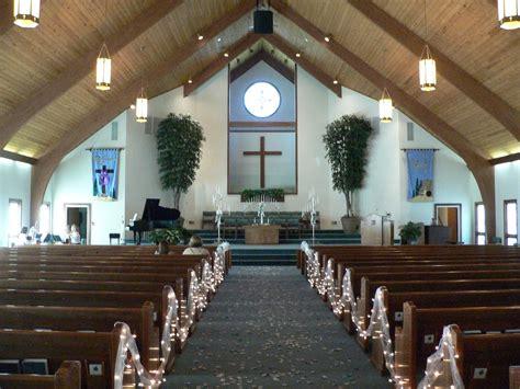 Wedding Ceremony Usa by Ceremony Bloomington In Usa Wedding Mapper