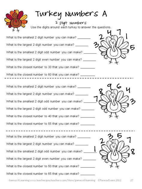 printable thanksgiving jokes and riddles printable riddles for thanksgiving happy easter