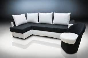 small leather corner sofa bed small corner sofa with color and pattern variety sofa modern