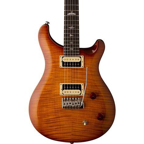 Guitar Electric Prs Belang prs 2017 se custom 22 electric guitar music123