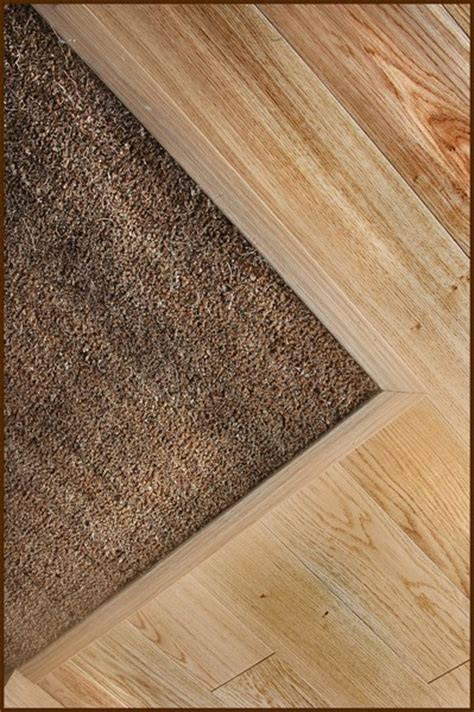 cork flooring frequently asked questions laminate hardwood