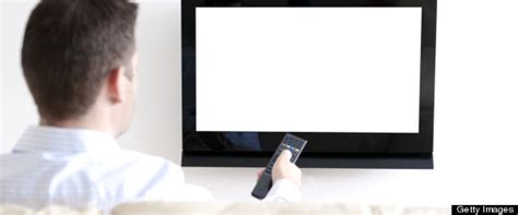 skinny cable and pick and pay tv what you need to know new crtc pick and pay rules for cable packages are coming