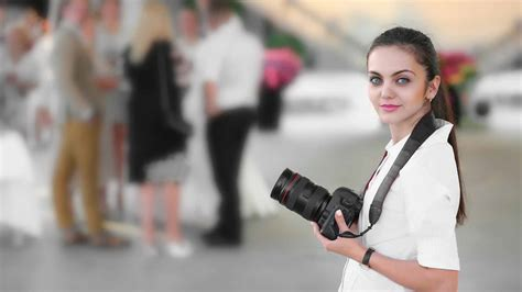 Your Wedding Photography 20 ways to get cheap professional wedding photographers