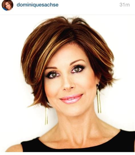 short haircuts seen on pinterest 113 best dominique sachse images on pinterest hair cut