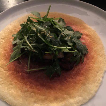 Harga Reverie reverie ulasan restoran tripadvisor
