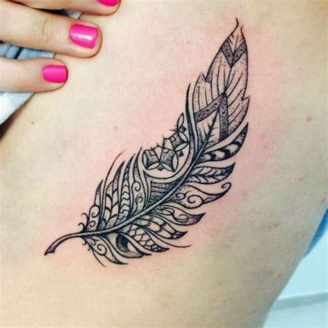 tattoo mandala com penas significado tatuagem de pena principais significados 50