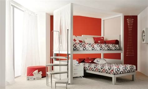 shared bedrooms shared kids rooms
