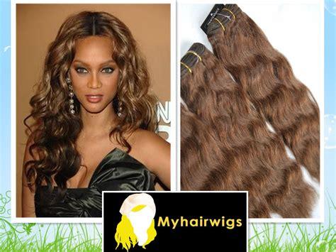 brasilian remy hair hair brazilian hair remy hair extension jpg brazilian
