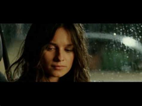 ti vorrei masini testo marco masini t innamorerai lyrics vidoemo emotional