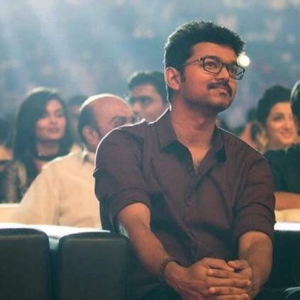 actor vijay office address in chennai kasi theatre chennai records all time highest sale of