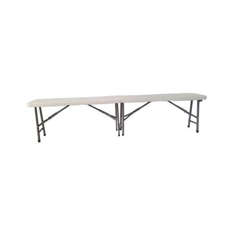 Table Et Banc Pliant Castorama by Best Banc En Plastique Pliant With Table Et Banc Pliant