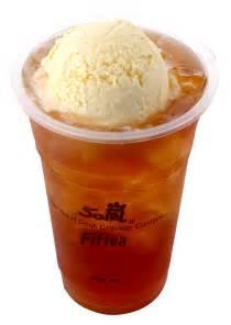 taiwans finest fiftea milk tea  arrived moneysense