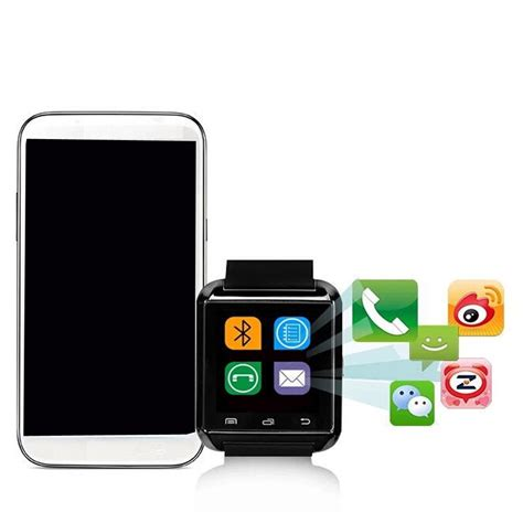 wrist mobile phone wrist mobile phone android mobile phone