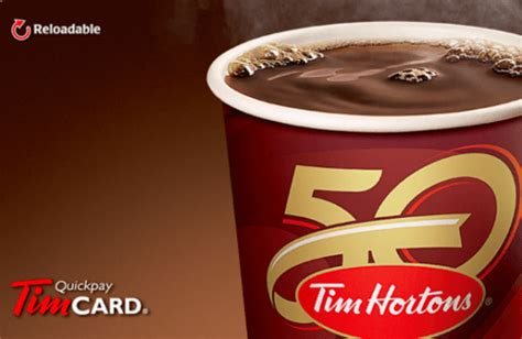 Where To Purchase Tim Hortons Gift Cards - tim hortons canada promotions buy a 25 e gift card and receive a free 5 e gift card