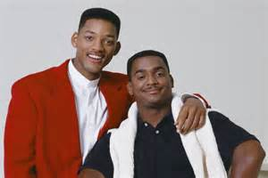 carlton prinz bel air will and carlton from the fresh prince of bel air pop