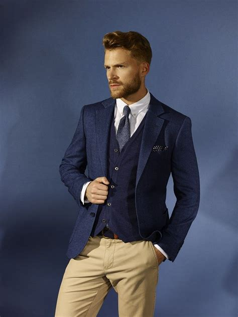 Men S Office Colors by The 25 Best Ideas About Smart Casual Men On Pinterest