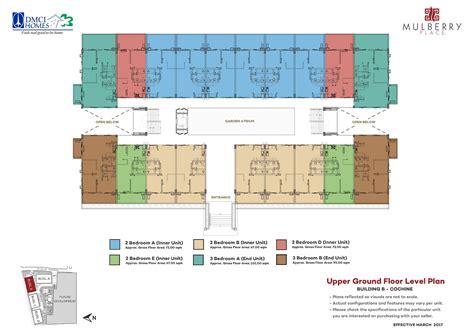 naia terminal 1 floor plan naia terminal 1 floor plan calathea place dmci homes