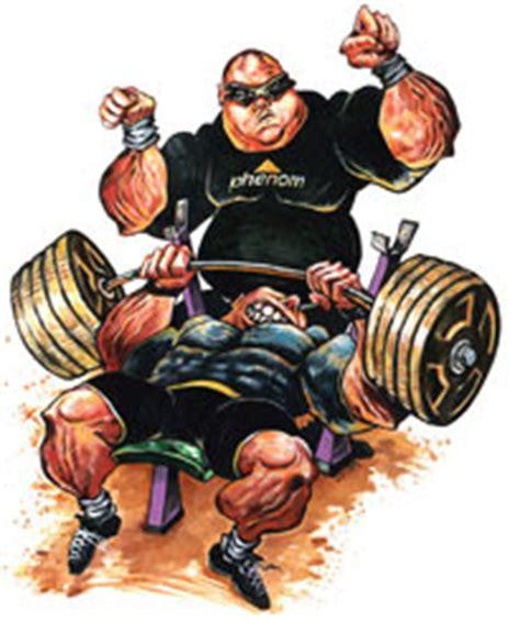 450 pound bench press frugal fitness 174 bench press monkeys youtube trolls