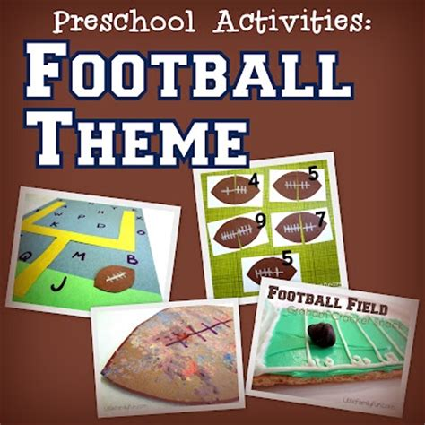 school themed games 30 best images about pre k uga spirit week on pinterest