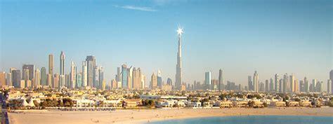 Dubai Search Dubai Hotelroomsearch Net