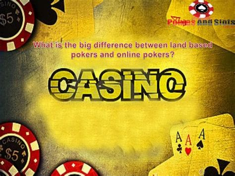 How To Make Money From Online Poker - making money online poker make money gambling how to make money online uk