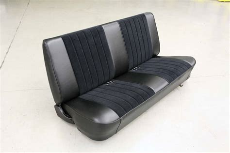 upholstery truck seats reving a 1985 c10 silverado interior with lmc truck