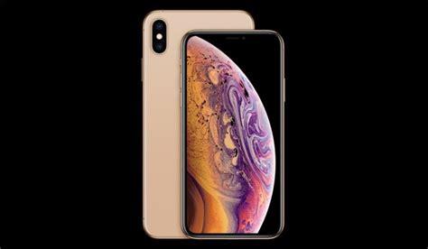 apple iphone xs max das chargegate macht die runde