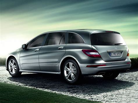 how to fix cars 2012 mercedes benz r class user handbook autos mercedes benz informaci 243 n clase r