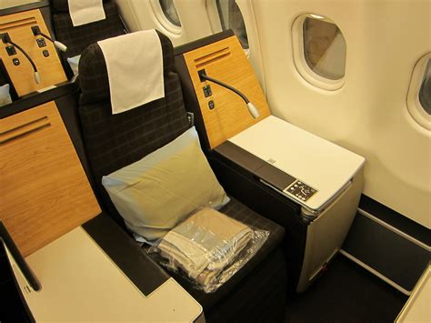 swiss air choose seats why choose business class economy class when you re