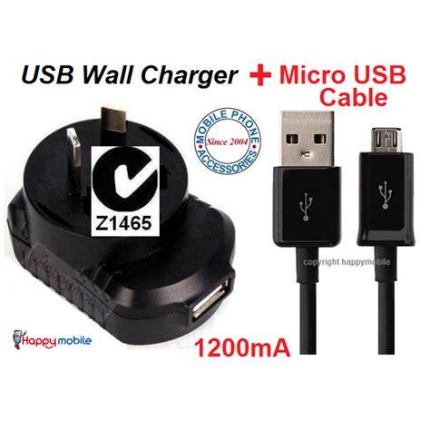 Charger Samsung 1 55a Galaxy J1 Ace J2 J3 J5 J7 Prime Pro Original wall charger for samsung s2 s3 s4 s5 s6 sii siii ace mini galaxy xcover j1 j2 nz shop