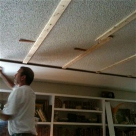 Armstrong Ceiling Installation by Wood Flooring Installation Page 2 Armstrong Ceiling Planks Installation Armstrong Ceiling