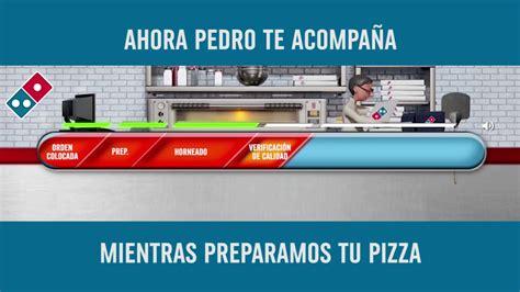 domino pizza tracker pizza tracker domino s youtube