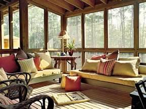 Sun Windows Decor Home Design Furniture Sun Porch Design With Glass Window Plus Wooden Window Sun Porch Ideas