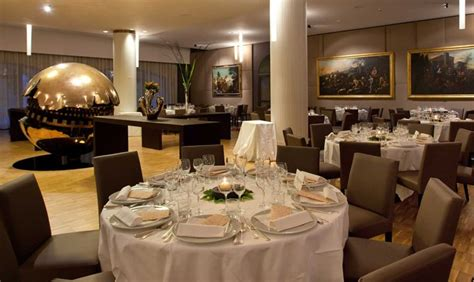 soggiorni di lusso soggiorni di lusso con l arte gli gallery hotel www