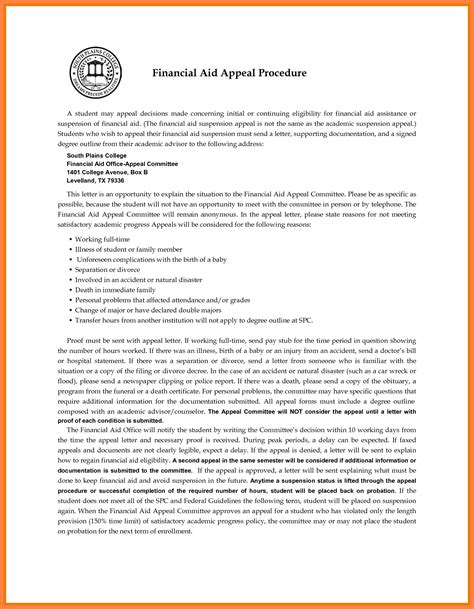 Rutgers Financial Aid Letter Of Appeal 100 Apply For Financial Aid Financial Aid Verification One Stop Student Services Apply
