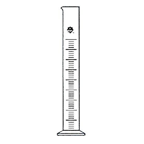 measuring cylinder scientific diagram measuring cylinder scientific diagram 28 images