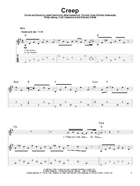 Attractive Breezeblocks Chords Piano Photo Beginner Guitar Piano