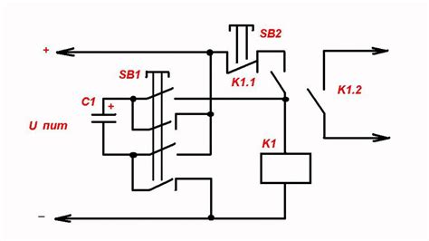 low voltage switch wiring low voltage relay wiring diagram gansoukin me