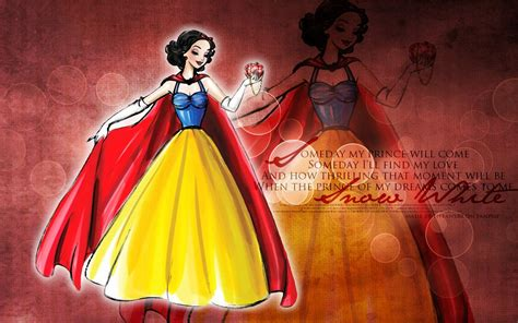 wallpaper snow white disney princess snow white disney princess wallpaper 25773633 fanpop