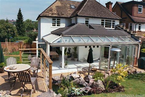 terrassen glasdach preise wintergarten glas preise wintergarten kosten wintergarten