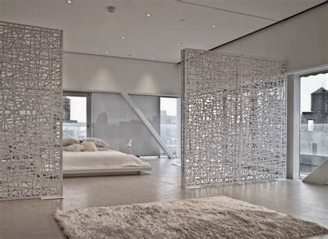 decorative room use decorative and modern room dividerscapricornradio homes