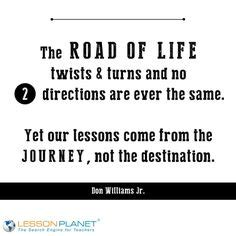 the road to learn react your journey to master plain yet pragmatic react js books 1000 images about journey on journey quotes