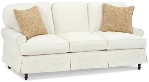 taylor scott sofa 1000 images about design chairs on pinterest teak