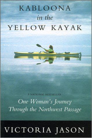 295 best images about kayaks on lakes