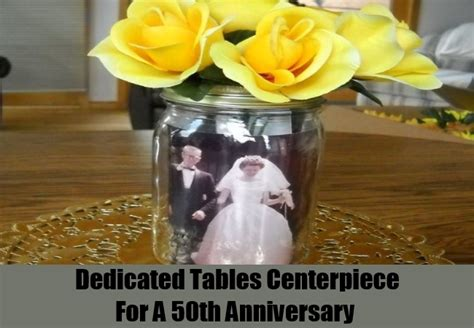 50th anniversary table centerpiece ideas 50th anniversary centerpiece ideas car interior